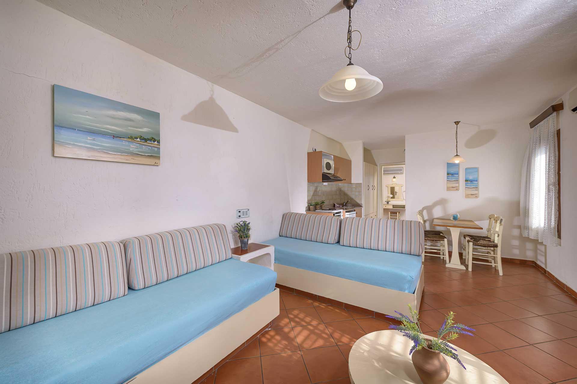ida-village-Apartment-8356