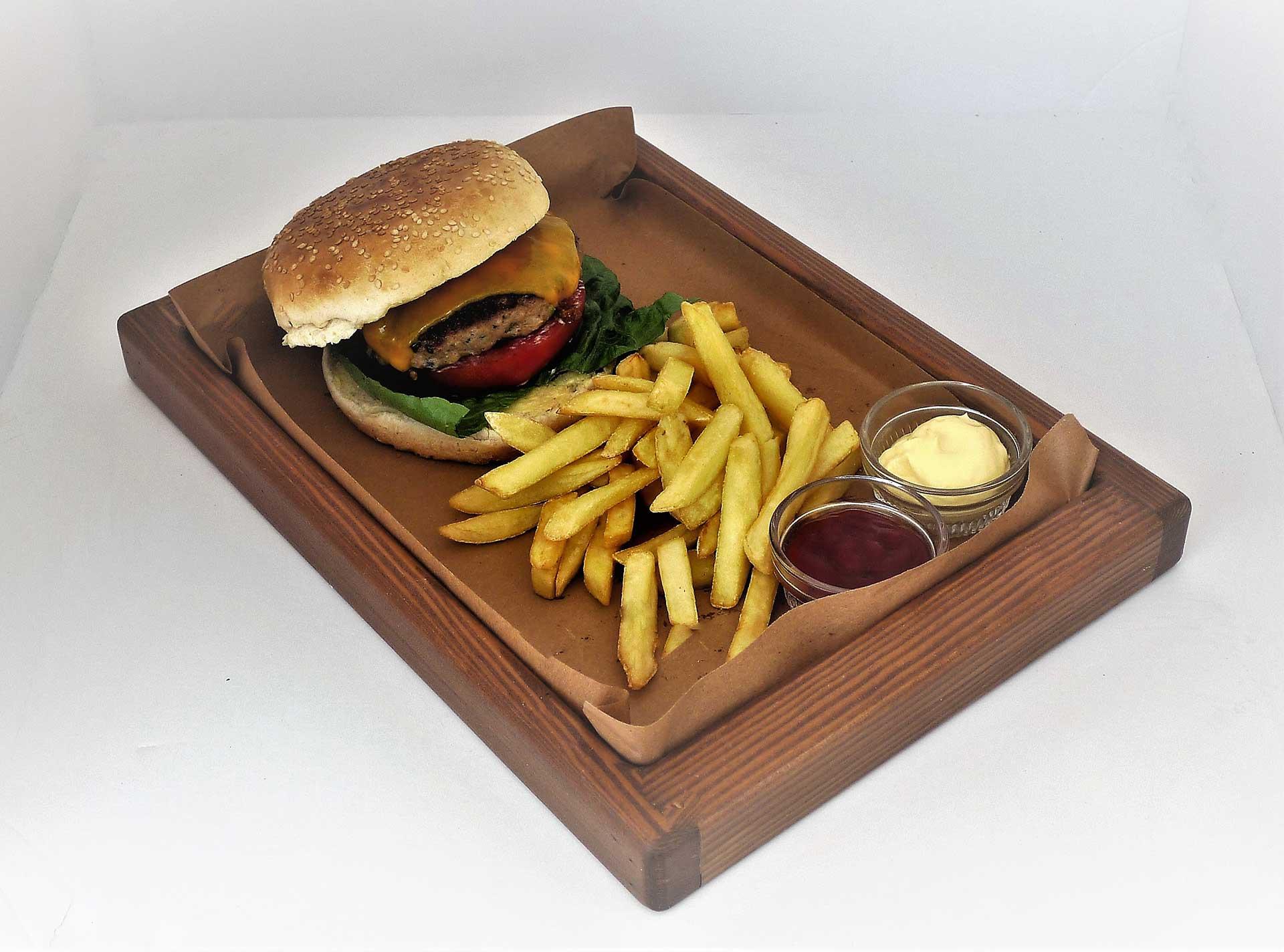 ida-village-burger