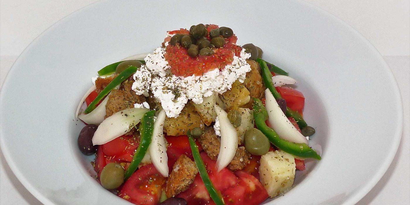 ida-village-greek-salad