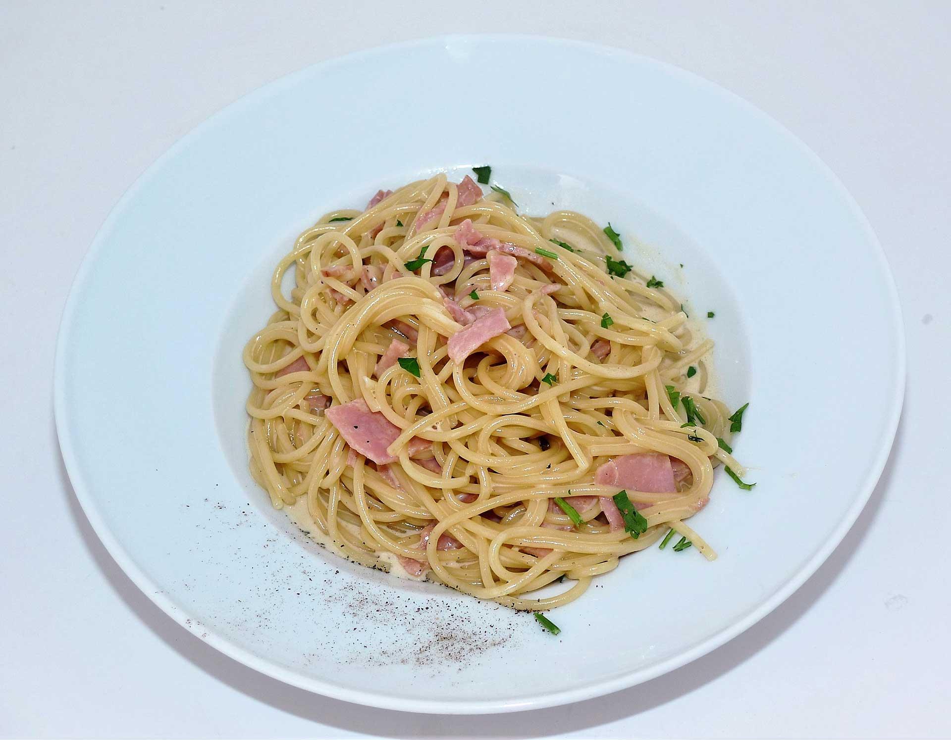 ida-village-pasta4