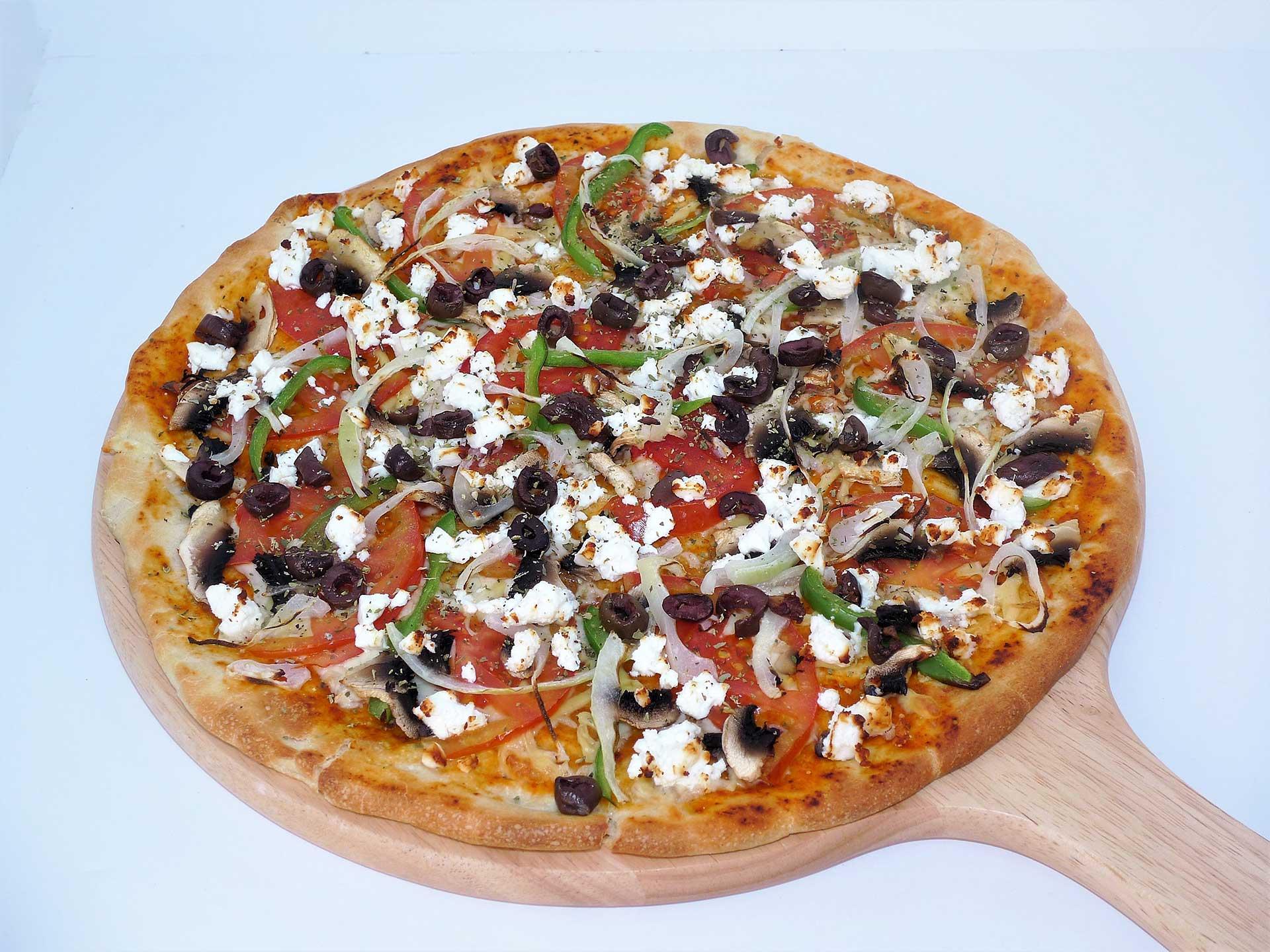ida-village-pizza1
