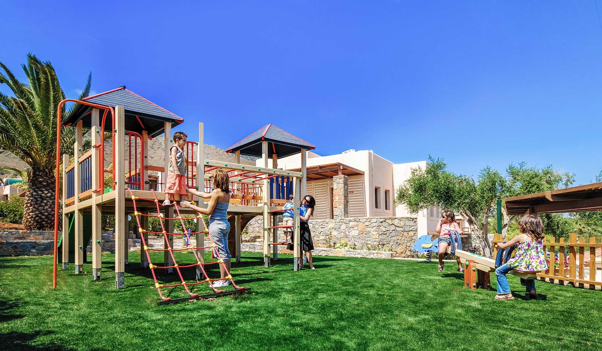 ida-village-playground-1