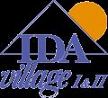 ida-village-logo